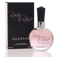 Valentino ROCK and ROSE edp, 90ml