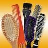 Kaizer Инструменты для волос