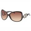BE YU солнцезащитные очки