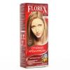 FLOREX краска для волос
