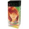 Элитан крем-краска для волос