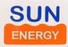 Sun Energy Защита от солнца