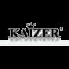 KAIZER Инструменты ногти, макияж, косметички