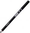 Pupa Карандаш для глаз Multiplay Eye Pencils, 1,2