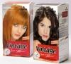 FIONA VINTAGE Краска для волос