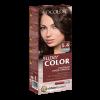 РоКОЛОР крем-краска для волос Super Color