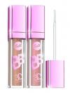 Bell Блеск Увеличивающий Объем Губ Bb 3d Lip Gloss