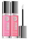 Bell Блеск Для Губ Glam Wear Glossy Lip Gloss