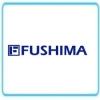 FUSHIMA