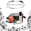 Rouge Bunny Rouge Make Up
