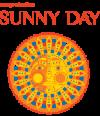 Sunny Day Косметика защита от солнца