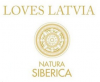 Natura Siberica Loves Latvia