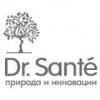 Dr Sante Косметика