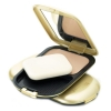 Max Factor Основа Facefinity Compact