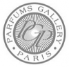 Parfums Gallery Paris