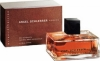 Angel Schlesser Oriental for men