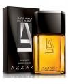 Azzaro pour Homme Azzaro for Men