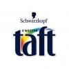Schwarzkopf Taft средства для укладки волос