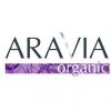 ARAVIA Organic линия для коррекции фигуры