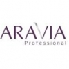 ARAVIA Профессиональный уходдля лица и тела