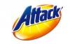 ATTACK Средства для сирки