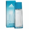 Adidas Woman Pure Lightness
