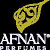 AFNAN - Арабские духи