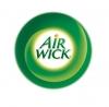 Air Wick Ароматы для дома