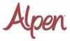 Alpen Освежители воздуха