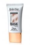Alvin D'or Средства для макияжа лица