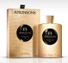Atkinsons Oud Save