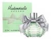 Azzaro Mademoiselle L`Eau Tres Belle Florale
