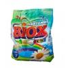 BIOX Средства для стирки