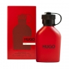 BOSS Hugo RED for Men