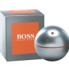 BOSS IN MOTION for Men