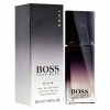 BOSS SOUL for Men