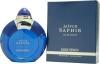 BOUCHERON JAIPUR SAPHIR for Women