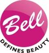 Bell Декоративная косметика