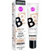 Bell Флюид BB Cream Skin Adapt 7in1
