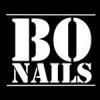 Bonails Материалы для наращивания ногтей