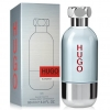 Boss Element Hugo Boss for Men