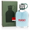 Boss Hugo Hugo Boss for Men