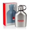 Boss Hugo Iced