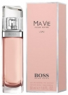 Boss Ma Vie Pour Femme L'eau