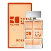 Boss Orange Feel Good Summer for Men