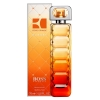 Boss Sunset Hugo Boss for Women