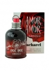 CACHAREL Amor-Amor Absolu for Women