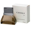 CANALI 600 for Men