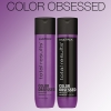 Total Results Color Obsessed MATRIX