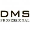 DMS-prof